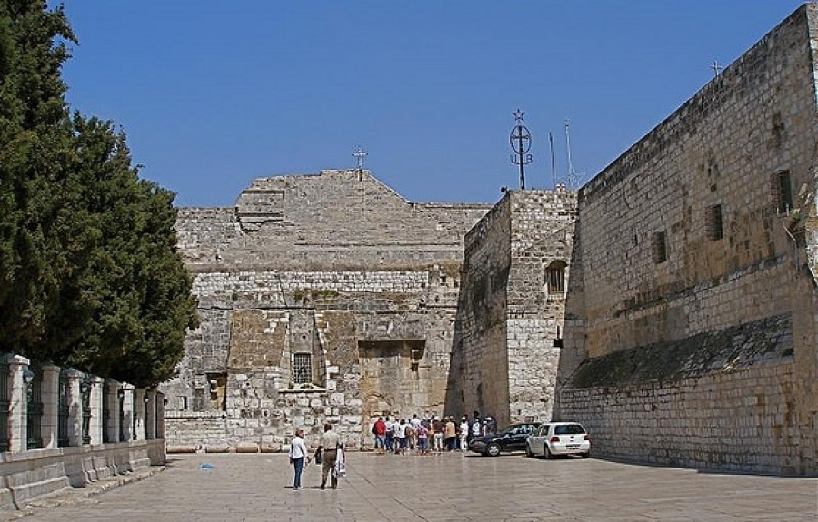Private Tour Guides In Israel Prices